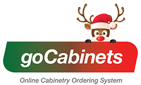 goCabinets   Online Cabinetry Ordering System for Builder Professionals