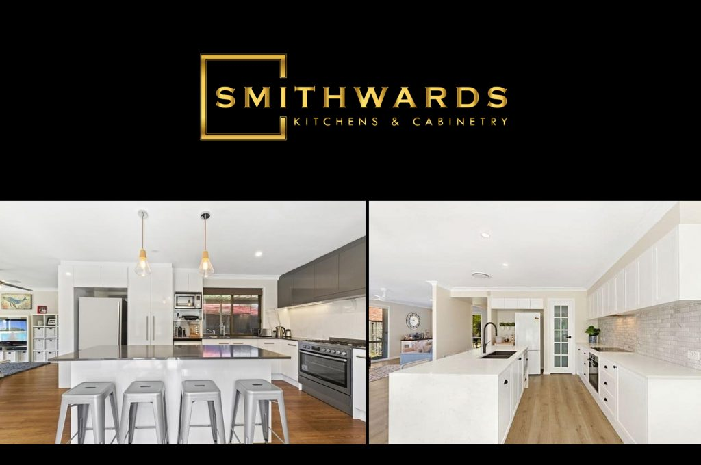 Smithwards Kitchens