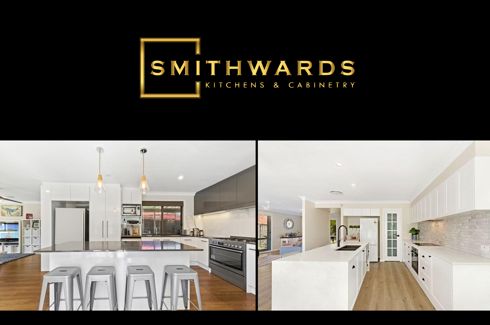 Smithwards Kitchens