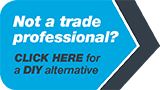 not trade professional button